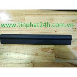 Thay PIN Laptop Dell Vostro 3568 V3568