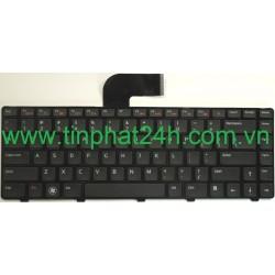 Thay Bàn Phím Laptop Dell Inspiron 5425