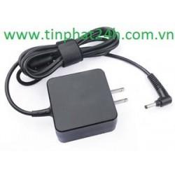 Thay Sạc - Adapter Lenovo IdeaPad 100S-11 100S-11ISK 100S-11IKB