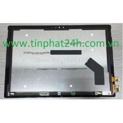 Thay Cảm Ứng Surface Pro 5 1796