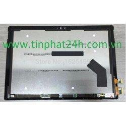 Thay Màn Hình Laptop Surface Pro 5 1796