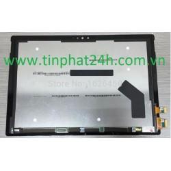 Thay Màn Hình Máy Tính Bảng MTB Tablet Surface Pro 5 1796