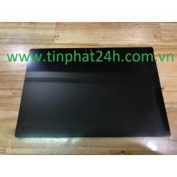 Thay Màn Hình Surface Pro 5 1796