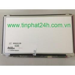 Thay Màn Hình Laptop MSI PL62 MS-16JD MX150 16J4