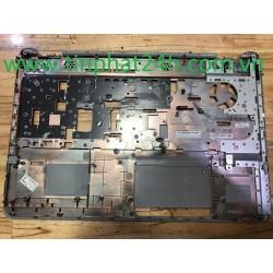 Thay Vỏ Laptop HP ProBook 650 G2 840751-001 6070B0937902 840725-001 6070B0937301