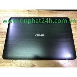 Thay Vỏ Laptop Asus A555 X555 K555 F5555 13N0-R8A0301
