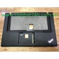 Thay Vỏ Laptop Lenovo ThinkPad T460 AM105000100 AP105000400