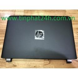Thay Vỏ Laptop HP 450 G3 EAX63003A1N EAX63003A1M EAX6300302A