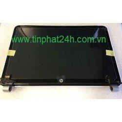 Thay Màn Hình HP Pavilion TouchSmart 14 15 Cảm Ứng