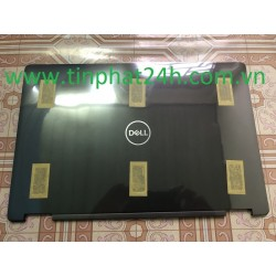 Thay Vỏ Laptop Dell Latitude E5590 0RV800