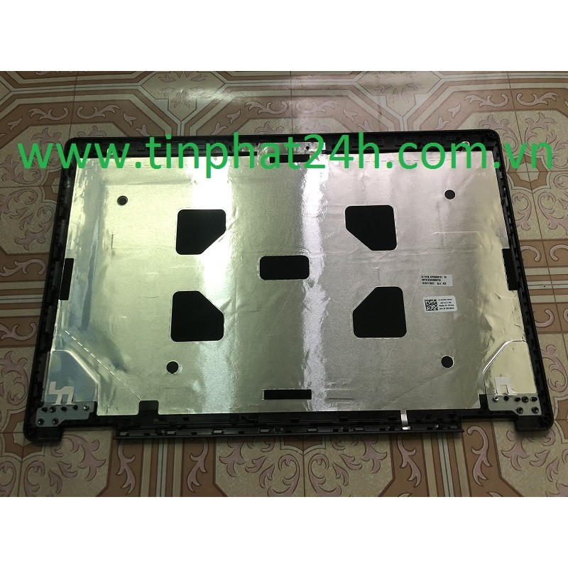 Case Laptop Dell Precision 3530 M3530 - Tín Phát 24h