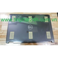 Thay Vỏ Laptop Dell Latitude E5490