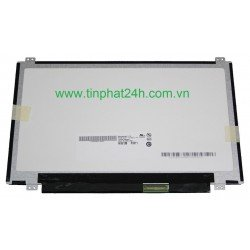 Thay Màn Hình HP Stream 11 11-d001TU 11-d002TU 11-d003TU