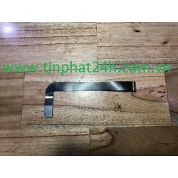 Thay Cable Chuyển Surface Pro 5 Xuống Surface Pro 4 M1010537-003