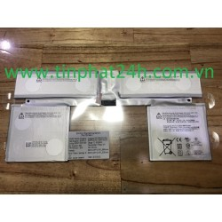 Thay PIN - Battery Surface Book 1 2 G3HTA023H
