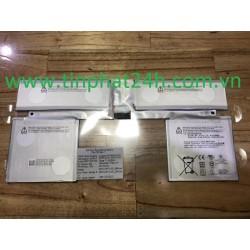 Thay PIN Surface Book 1 2 G3HTA023H