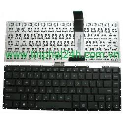 Keyboard Laptop Asus X450 X450C X450CA X450CC X450CP X450EA X450EP