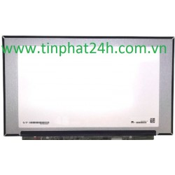 Thay Màn Hình Laptop Lenovo IdeaPad 710S-13ISK 710S-13IKB
