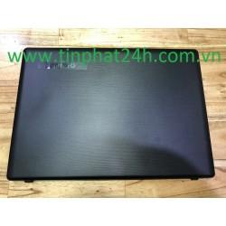 Thay Vỏ Laptop Lenovo IdeaPad 110 14ISK 110 14IBR