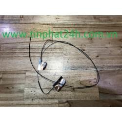 Anten Wifi Laptop Lenovo IdeaPad 110-14 110-14IBR 110-14ISK