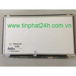 Thay Màn Hình Laptop Lenovo IdeaPad 110-15ISK 110-15IBR 110-15