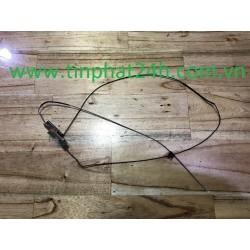 Anten Wifi Laptop Lenovo IdeaPad 110-15 110-15ACL 110-15IBR