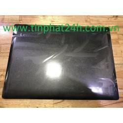 Thay Vỏ Laptop Lenovo IdeaPad 320-14ISK 320-14IKB 320-14IAP 320-14AST 320-14