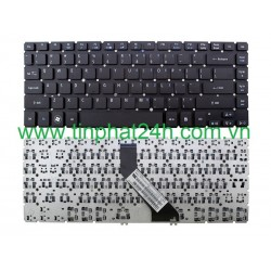 Keyboard Laptop Acer Aspire V5-473 V5-473G V5-473P V5-473PG