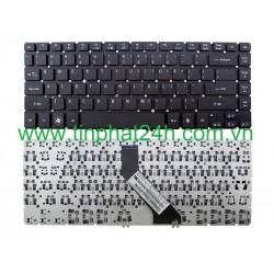 Thay Bàn Phím Laptop Acer Aspire V5-473 V5-473G V5-473P V5-473PG