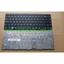 Thay Bàn Phím Laptop Samsung R428 R429 R439