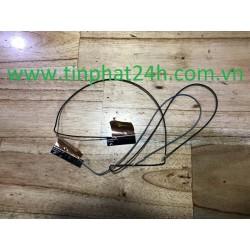 Anten Wifi Laptop Lenovo IdeaPad 320-14 320-14IKB 320-14ISK 320-14IAP 320-141AP
