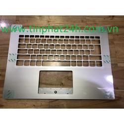 Case Lenovo IdeaPad 330-14 330-14IKB 330-14AST 330-14IGM
