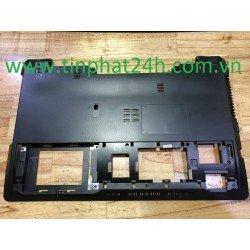Thay Vỏ Laptop Asus X55 X55V A55V K55A K55V K55VD K55VM R500VM 13N0-M7A0912
