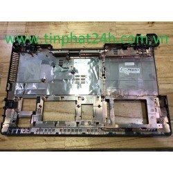Thay Vỏ Laptop Asus X55 X55V 13N0-M7A0912