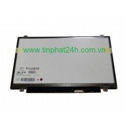 Thay Màn Hình HP Probook 5330m