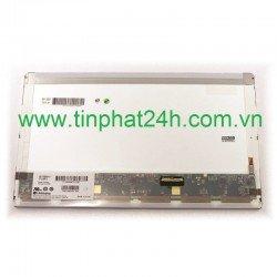 Thay Màn Hình HP Probook 4330s 4331s 4340s