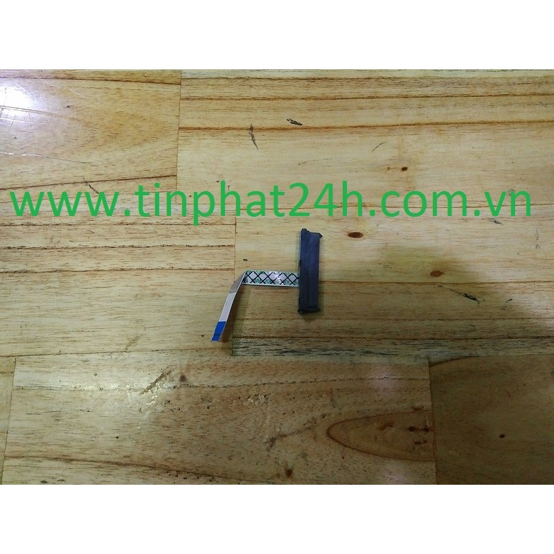 Thay Jack Ổ Cứng HDD SSD Laptop Lenovo IdeaPad 330-15 330-15IGM