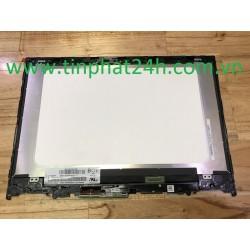 Thay Cảm Ứng Laptop Lenovo Yoga 520-14ISK 520-14IKB Flex 5-14
