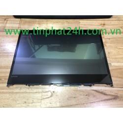 Thay Cảm Ứng Laptop Lenovo Yoga 520-15 520-15ISK 520-15IKB Flex 5-15