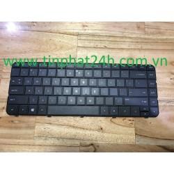 Thay Bàn Phím - Keyboard Laptop HP G4 450 1000 CQ43 CQ430 G6 CQ630 CQ57