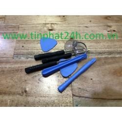 Bộ Vít - Tools Mở Surface, Laptop, Điện Thoại, MTB