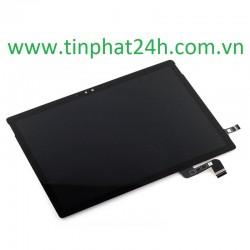 Thay Màn Hình Laptop Surface Book 1