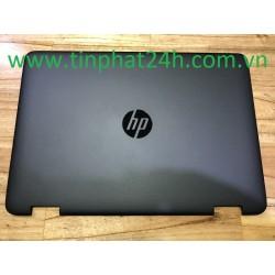 Thay Vỏ Laptop HP ProBook 640 G2 840719-001 6070B0937201