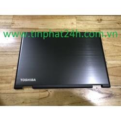 Thay Vỏ Laptop Toshiba P25W-C 13N0-DVA0701 13N0-DVA0801 H000096580 H000096600