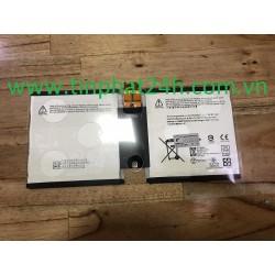Thay PIN - Battery Surface 3 1645 G3HTA004H G3HTA007H