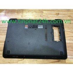 Thay Vỏ Laptop Asus X455L K455LD Y483L W419L R455LD
