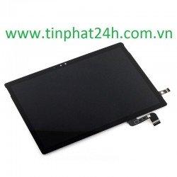 Màn Hình Surface Book