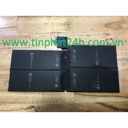 Battery Laptop Surface Pro 5 G3HTA038H