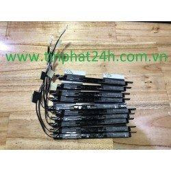 Anten Wifi Dell Inspiron 5547 5548 5542 5545 0F6T7J