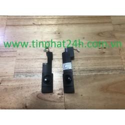Thay Loa Laptop Samsung NP530U3B NP535U3C NP532U3C NP530U3X NP535U3X